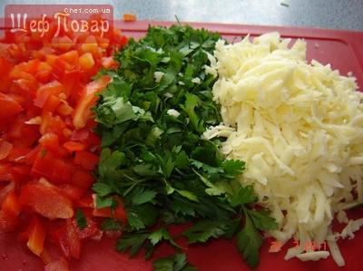 вафли венские рецепт для духовки