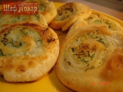 Блюда из пшеничной крупы рецепты с фото