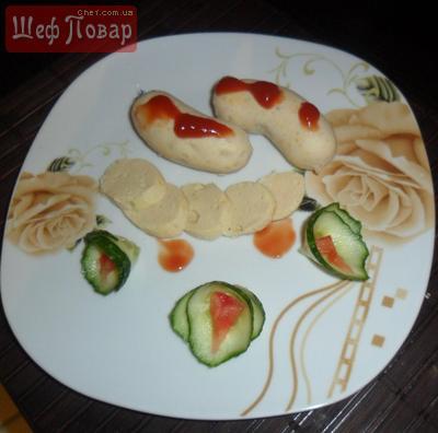Салат из пекинской капусты курицы и грибов рецепты с фото
