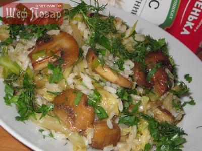 http://www.chef.com.ua/userfiles/articles/small/1367488478_10560.jpg