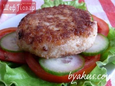 Салат с рыбой рецепт классический рецепт
