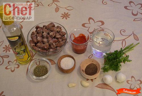 Как приготовить семгу вкусно и сочно