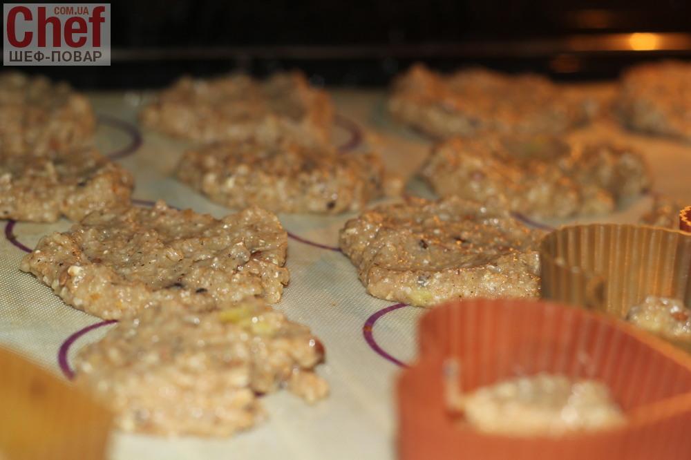 Кулинарные рецепты фото рецепты