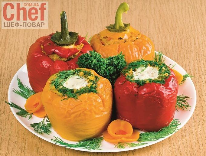 Рецепты диетические блюда фото