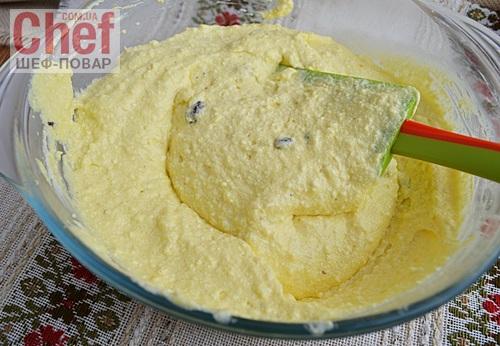 Рецепты лучших сырников