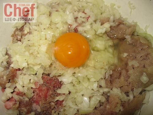 суп со свиной тушенкой лучший рецепт видео