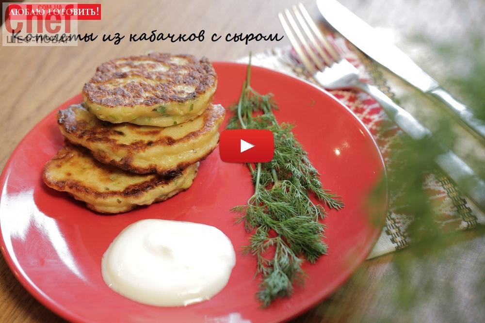 Рецепт приготовления салата мимоза с консервой