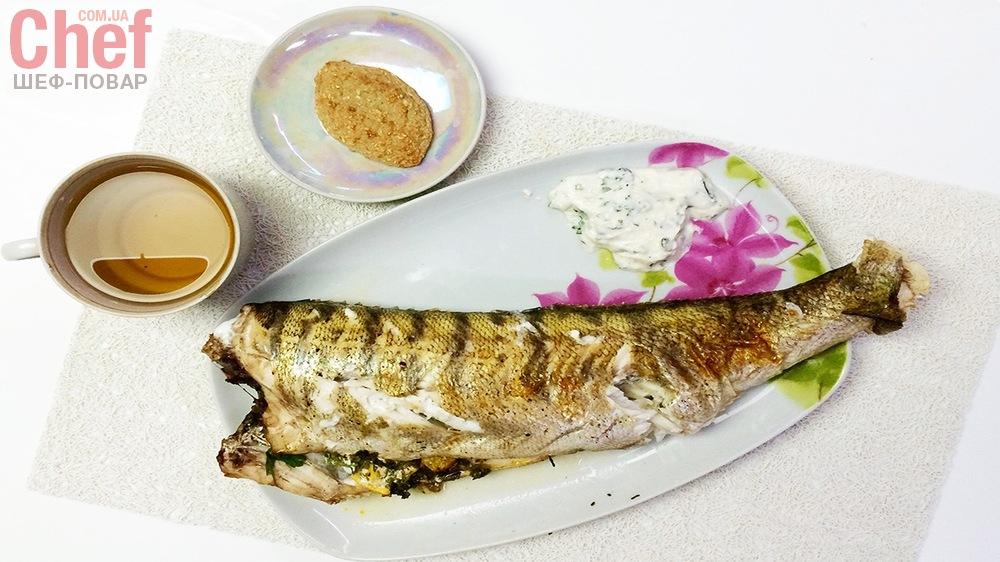 диетические рецепты на гриле в духовке