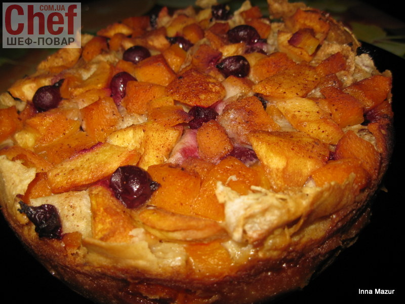 Блюда с куриного фарша рецепты с фото простые и вкусные в духовке