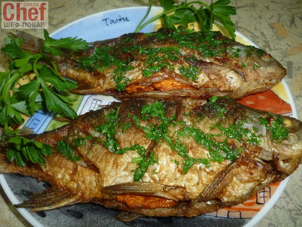 Острые блюда из мяса с чили