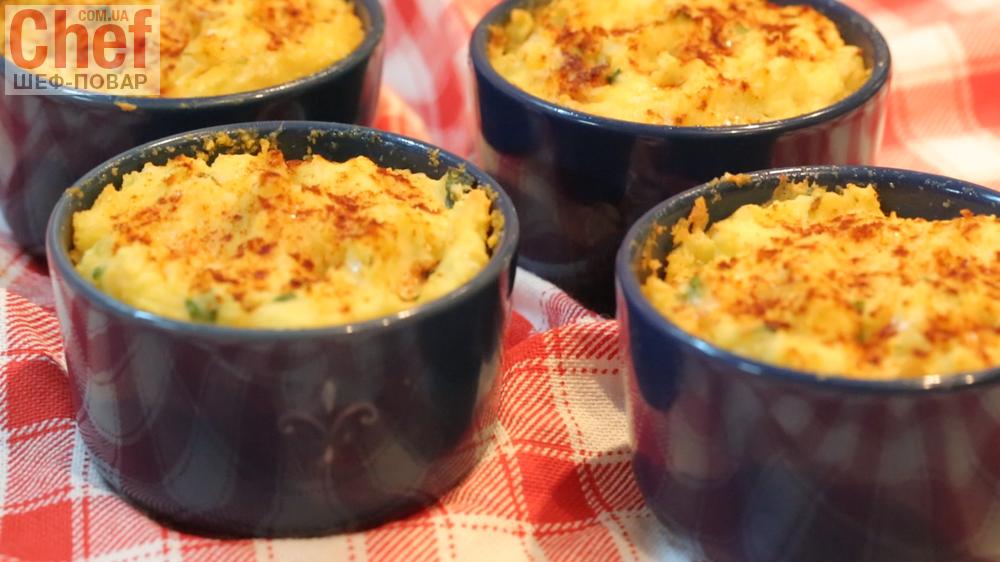 Ингредиенты: сыр (плавленый) – 2 штуки..