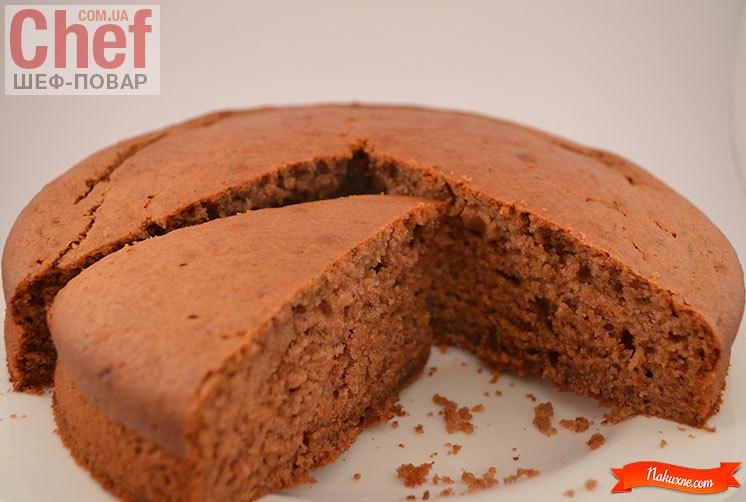 простые вкусные пироги к чаю простые рецепты с фото