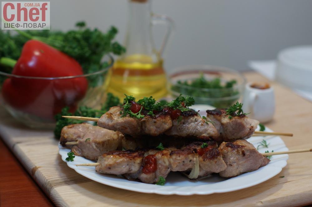 Простой рецепт приготовления окорочков в духовке