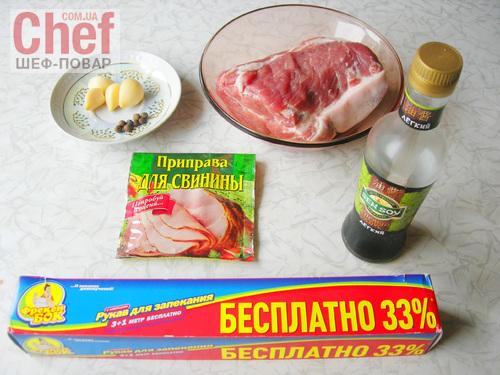 Рецепты блюд из куриных желудков с грибами