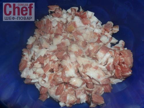 Рыба приготовленная в духовке в сливочном соусе