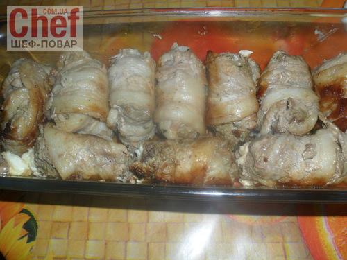 Шашлык из печени рецепты простые и вкусные