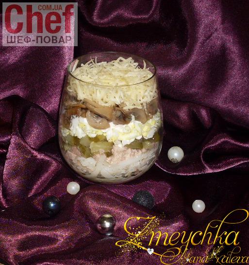 Рецепты с фото простые и вкусные печень говяжью 137