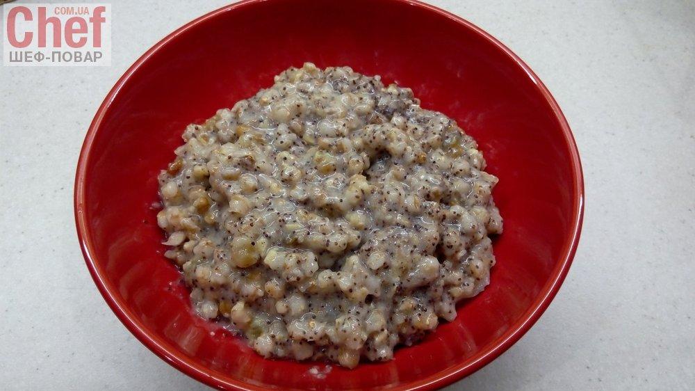 Рецепт песочного печенья на майонезе с фото