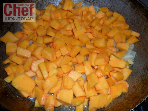 Как готовить макароны фото рецепт