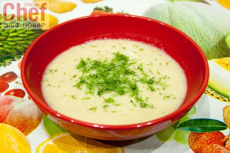 вкусные супы пюре рецепты с фото простые и вкусные