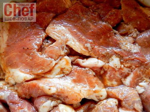 Курячі шлунки рецепт (9 фото). «ЖЖ рецепты»