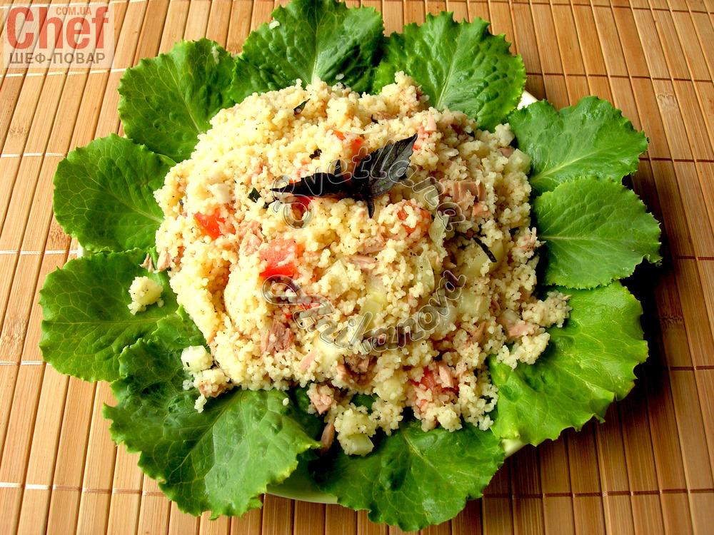 блюда из тунца свежего рецепты с фото простые и вкусные