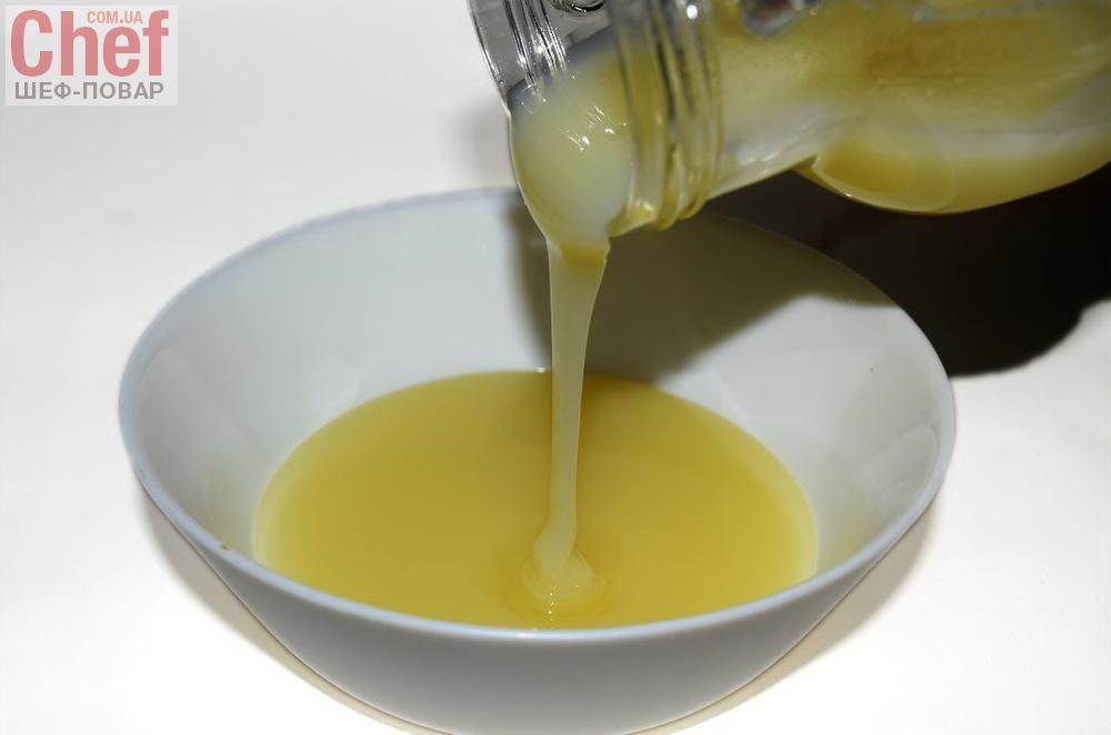 Домашняя сгущенка за 15 минут (пошаговый рецепт) 10