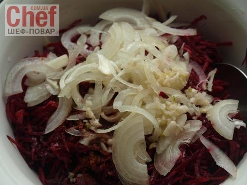 рецепты корейских салатов на закуску